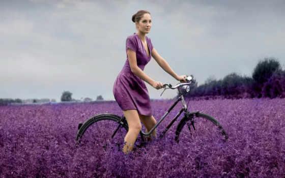 велосипеде, bike, devushki, theory, practice, девушка, велосипедах, похудения, драйв,
