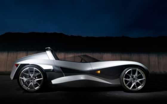 peugeot, будущего, автомобили, машины, flux, concept, будущее, авто, car,