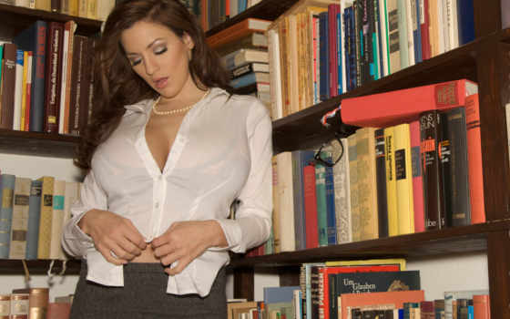книги, библиотека, читатели, тонкин, страстный, разное, bce, фиби, other, дек,