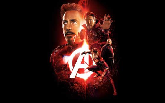 бесконечность, war, avengers, posters, плакат, marvel, кадры, new, фильма, movie,