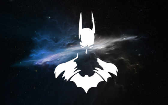 batman, decal, car, наклейка, винил, рыцарь, logo, символ, id,