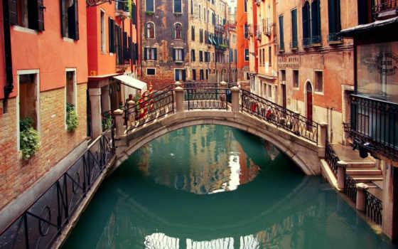 италия, venice, венеция, italy, венеции,