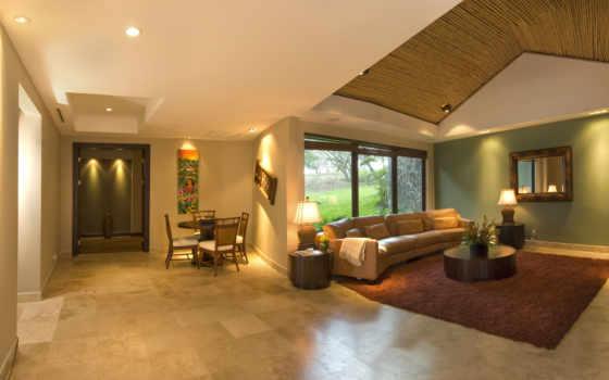 design, house, стиль