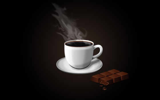 coffee, cup Фон № 94556 разрешение 1920x1200
