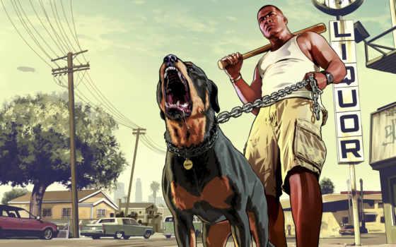 ротвейлер, зооклубе, собаки, ротвейлера, злой, собака, bat,