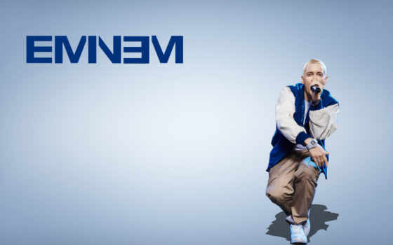 eminem, iphone, shady, slim, музыка, mathers, desktop, marshall,