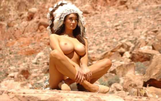 erotica, индианки, porn, indian, эротические, эротическое, индианок, девушек, голые, devushki, скво,