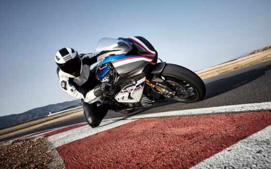мотоцикл, jetunit, product, race, красивый
