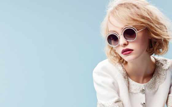 chanel, взлёт, lily, pin, discover, pearl, eyewear