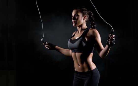 фитнес, workout, club, gym, одеть, центр, gymshark, wear, женщина, курс