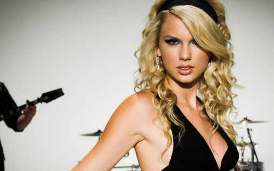 taylor, swift, hot