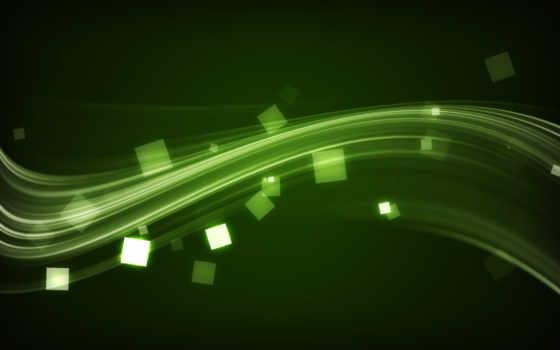 windows, desktop, microsoft, зелёный, best,