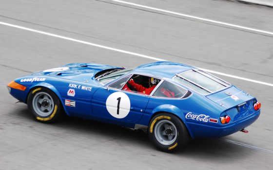 cars, ferrari Фон № 16445 разрешение 1920x1200