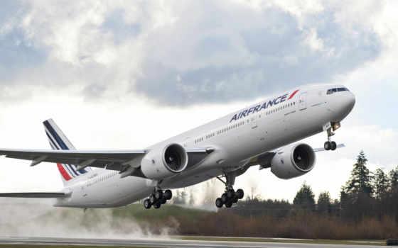 boeing, самолёт Фон № 21302 разрешение 2560x1600