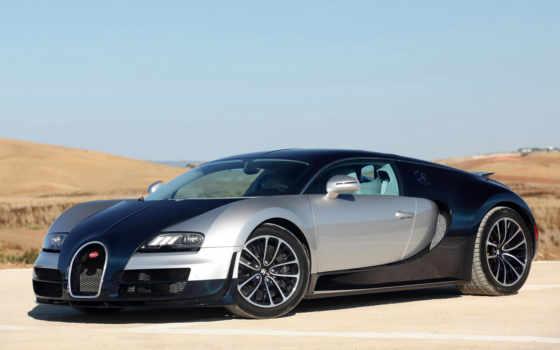 bugatti, veyron, спорт Фон № 107614 разрешение 1920x1200