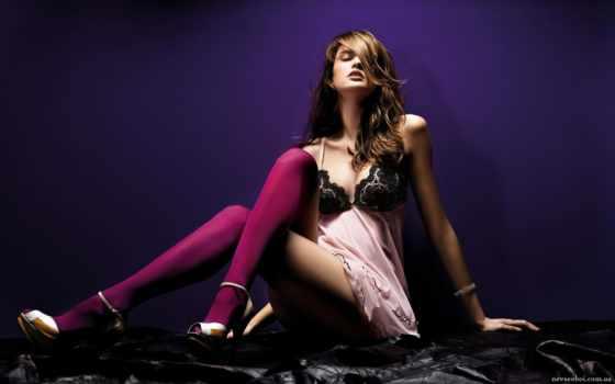 ilie, alina, verdissima, lingerie, eiffel, ravissante, sublime,