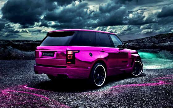 rover, машины, pinterest, range, samsung, car, hamann, cars, victorya,