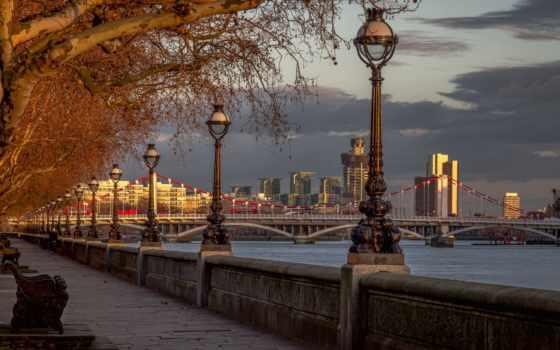 london, город, goodfon, фотографий, день, out, time, каждый, бесплатные,