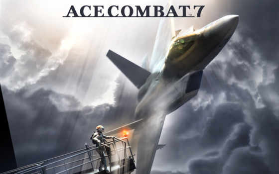 ace, combat, skies, unknown, games, playstation, desktop,