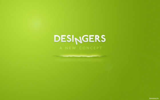 дизайн, картинка