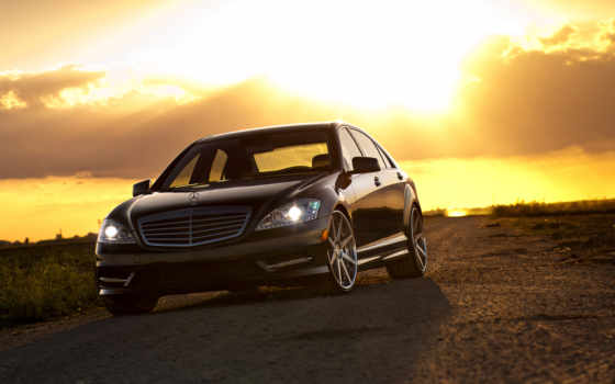 mercedes, benz, images, cars, photos, car, photo, download, free,