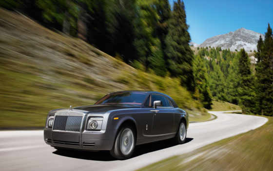 rolls, royce, phantom, ройс, coupe, ролс,