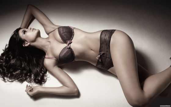 girls, lingerie, часть Фон № 95280 разрешение 2560x1600