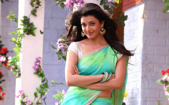 kajal, agarwal, aggarwal, full, photos,