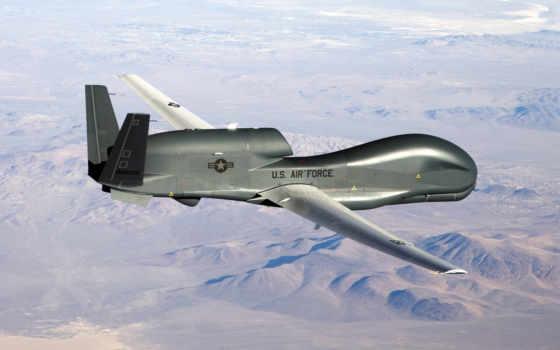 drone, американский, world, американських, со, ввс, эстонией, usa, пролетит, взлете,