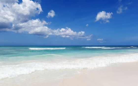 пляж, strand, meer, desktop, hintergrundbild, bilder, natur, himmel,