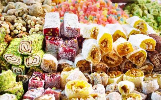 bring, египетский, египта, сувениры, join, египте, купить, possible, цены, отдых,