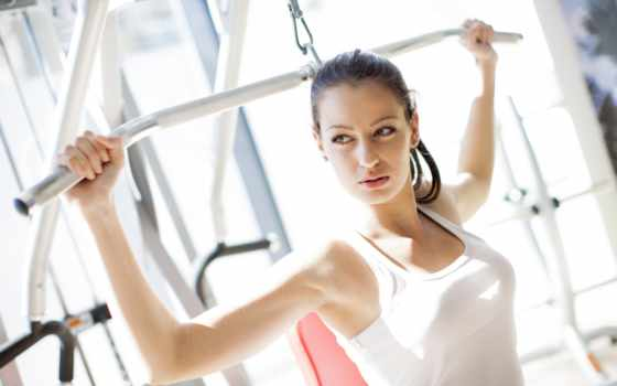 gym, workout, фитнес, sports, you, спорт, bodybuilding, гиря,