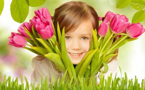 дочери, possible, give, slova, martha, день, дочке, everything, красивые, мамы,