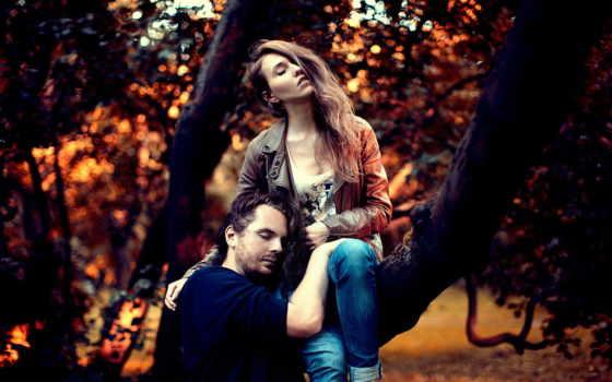 love, sam, images, instagram, hrvatskicitati,