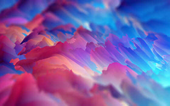 окно, colorful, dreamscape, color, компьютер, decoration, engine, зажигания