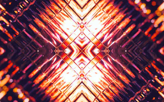 abstract, symmetry