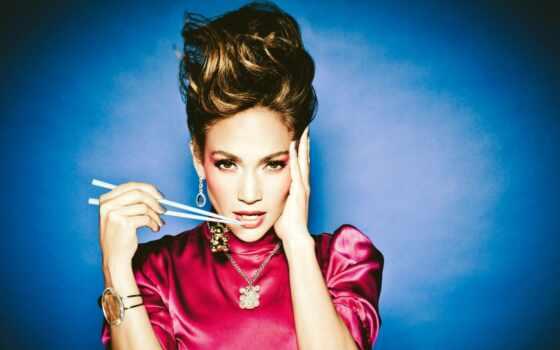 lopez, jennifer, singer, американский, актриса, tous, fashion, фотосессия, китаянка