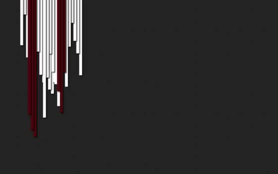 линий, полосы, абстракция, abstraction, минимализм, minimalism, картинка,
