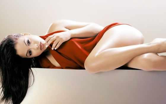 christina, milian, азиатка, красное, girls, models, women, платье, úö½, фотографии, откровенные, картинку, fashion, девушка,