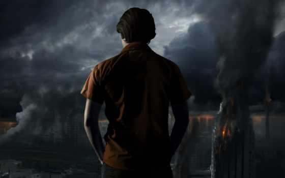 город, naderlou, mojtaba, ночь, пожар, iran, saved, world, today, game,