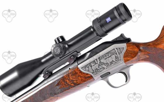 Оружие 48152
