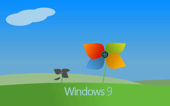 windows, microsoft, будет
