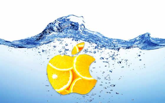 voda, пузырьки, категория