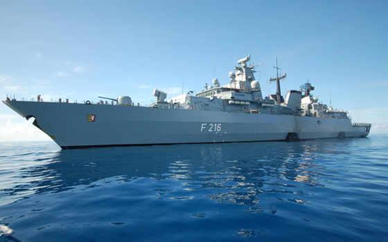 корабли, военный, top, мире, самые, крупные, корабль,