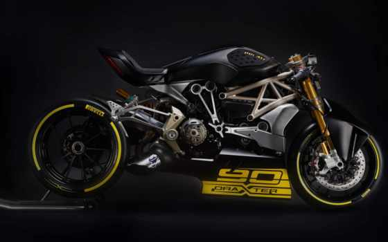 ducati, мото, мотоциклы, supersport, bmw, draxter, дракстер, мотоцикл, дукати, supercross,