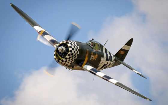 world, war, самолёт, авиация, warplanes, истребитель, полет,