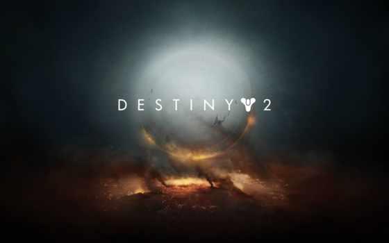 destiny, тема, abstract, телефон,