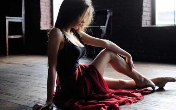 devushki, платьях, девушка, красивые, платье, красивых, полу, красавицы, мар, пол, сидит,