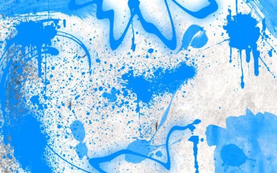 graffiti, фон, free, pinterest,