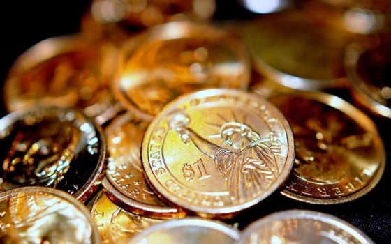 system, символ, валютная, международная, pictures, money, indir, her,